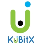 KuBitX Limited, exhibiting at Seamless East Africa 2019