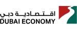 Department Of Economic Development at Seamless Middle East 2020
