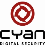 Cyan Security Group at Telecoms World Middle East 2019