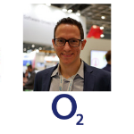 Dimitrios Spiliopoulos | IoT Sales Enablement Manager | O2 Telefonica » speaking at Connected Britain