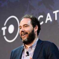 Javier De La Torre | Founder And Chief Executive Officer | CARTO » speaking at MOVE