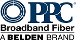 PPC Broadband Fiber Ltd., exhibiting at Connected Britain 2020