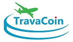 TravaCoin at World Aviation Festival