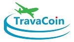 TravaCoin at World Aviation Festival