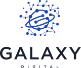 Galaxy Digital at The Trading Show New York 2019