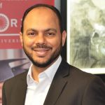 Ahmed Shaikh | Managing Director | Regent Business School (Honoris United Universities) » speaking at EduTECH Africa