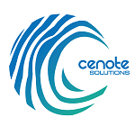 Cenote Solutions at EduTECH Asia 2019