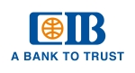 CIB at Seamless North Africa 2019