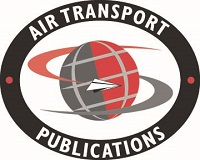 Airtransport Publications at World Aviation Festival