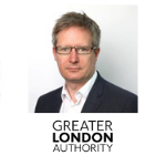Jeremy Skinner | Assistant Director, City Intelligence / Growth, Infrastructure and Connectivity | Greater London Authority » speaking at Connected Britain