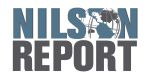 The Nilson Report at Seamless East Africa 2019