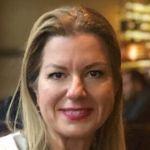 Elena Panitti | Global Rwe Capability Building Lead | Novartis » speaking at PPMA 2020