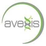 Ramesh Arjunji | Senior Director Heor And Rwe | AveXis » speaking at PPMA 2020