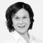 Inge Bliestle | Chief Operating Officer | TolerogenixX » speaking at PPMA 2020