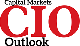 Capital Markets CIO Outlook at The Trading Show New York 2019