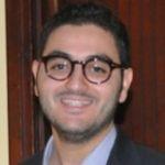 Hassan Bruneo | Associate Director | Alnylam Switzerland Gmbh » speaking at PPMA 2020