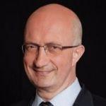 Charles De Cidrac | Director Of Health Insurance | AXA » speaking at PPMA 2020
