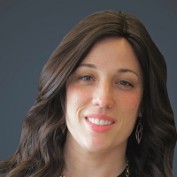 Chaya Siegfried | Lead International Business Tax Services | WithumSmith+Brown PC » speaking at Accounting Show NY