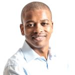 Ayanda Mtanyana | Consulant | New Leaders Foundation » speaking at EduTECH Africa