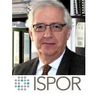 Diego Rosselli | President | ISPOR » speaking at Festival of Biologics