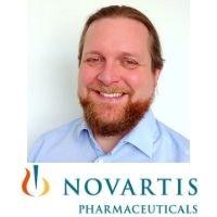 Konstantin Zoller | Team Head, Downstream Process Development | Novartis » speaking at Festival of Biologics