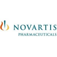 Otmane Boussif | Global Head Cell & Gene Therapy Technical Development | Novartis » speaking at Festival of Biologics