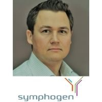 Johan Lantto | Project Director, Immuno-Oncology | Symphogen A/S » speaking at Festival of Biologics