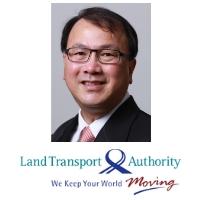 Chong Kheng Chua