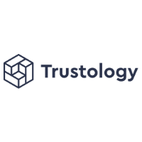 Trustology at Trading Show Europe 2019