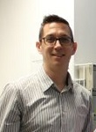Ulrich Kadolsky   Senior Bioinformatician   GSTT And KCL BRC Genomics Research Platform » speaking at Genomics LIVE