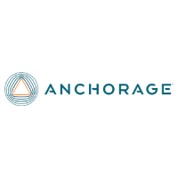 Anchorage at The Trading Show New York 2019