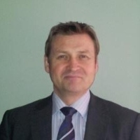 Alastair Richards | Director, Integrated Smart Travel Programme | Transport for the North » speaking at MOVE