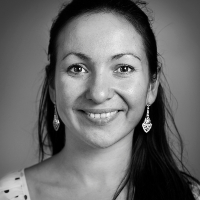 Julia Poliscanova | Manager, Clean Vehicles And Emobility | Transport and Environment » speaking at MOVE