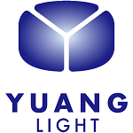 Ching Yuang Enterprise Co., Ltd., exhibiting at The Roads & Traffic Expo Thailand 2020