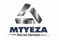 Mtyeza Steel and Fabrication at Africa Rail 2019