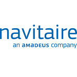 Navitaire at Aviation Festival Asia 2020