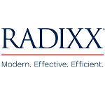 Radixx International at Aviation Festival Asia 2020