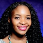 Isioma Utomi | Executive Director | Centre for Value in Leadership » speaking at EduTECH Africa