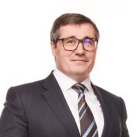 Xavier Arrufat | CEO, Founder | Awaait » speaking at MOVE