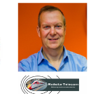 Mike Surrey | Managing Director | Railsite Telecom » speaking at Connected Britain