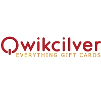Qwikcilver at Seamless Asia 2019