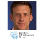 Craig Birchenough | COO - Indoor Networks | Wireless Infrastructure Group » speaking at Connected Britain