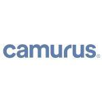 Rasmus Jensen | Global Head Of Market Access | Camurus » speaking at PPMA 2020