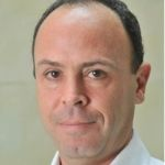 Andres Pichon Riviere | Executive Director And Director Of Health Technology Assessment And Economic Evaluations | I.E.C.S. » speaking at PPMA 2020