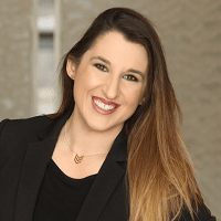 Heidi Rogers | Account Manager | Cpacharge » speaking at Accounting Show NY