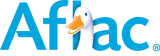 Aflac at Accounting & Finance Show New York 2019