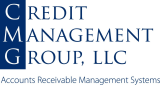 Credit Management Group at Accounting & Finance Show New York 2019
