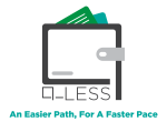 Q-Less Education Payment System at Seamless North Africa 2019