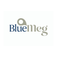 Bluemeg at Accounting & Finance Show HK 2019