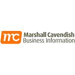 Marshall Cavendish Business Information Pte Ltd at Phar-East 2020